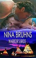 WARRIORS BRIDE NINA BRUHNS EBOOK DOWNLOAD