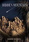 Hidden Mountain (The Dominguez Adventures)