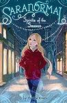Spirits of the Season (Saranormal, #4)