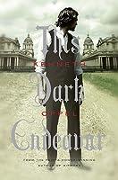 This Dark Endeavor (The Apprenticeship of Victor Frankenstein, #1)