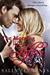 The Morning After ebook download free