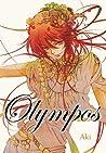 Olympos (Omnibus)