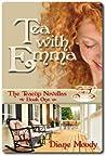 Tea with Emma (The Teacup Novellas, #1)