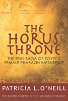 The Horus Throne