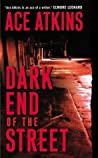 Dark End of the Street (Nick Travers #3)