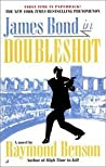 Doubleshot (James Bond, #4)