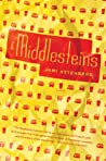 Download ebook The Middlesteins by Jami Attenberg