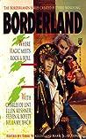 Borderland by Terri Windling