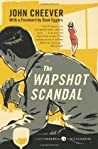 The Wapshot Scandal audiobook download free