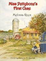 Miss Pettybone's First Case