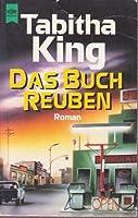 Reuben (son of Jacob)