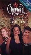 Melodie der zielen (Charmed, #27)