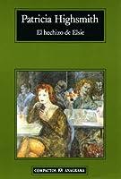 El hechizo de Elsie