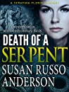 Death of a Serpent (Serafina Florio, #1)