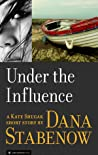 Under the Influence (Kate Shugak, #13.5)