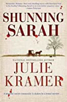 Shunning Sarah (Riley Spartz, #5)