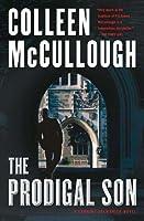 The Prodigal Son: A Carmine Delmonico Novel
