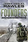Founders (The Coming Collapse)