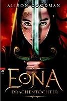 Drachentochter (Eona, #1)