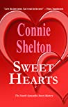 Sweet Hearts (Samantha Sweet #4)