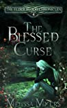 The Blessed Curse (The Elder Blood Chronicles, #4)