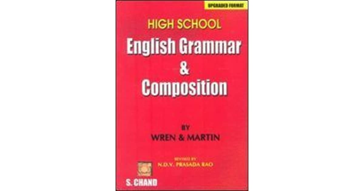 grammer of english All the grammar you need to succeed in life™ free grammar & spell checker, articles, tutorials, vocabulary games and more.