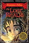The Lost Realm (The Chronicles Of Fantasy Kingdom #1)