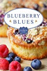 Blueberry Blues: A Gray Whale Inn Short Story (Gray Whale Inn Mysteries)