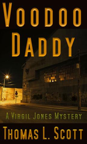Voodoo Daddy