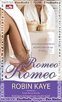 Romeo, Romeo (Domestic Gods, #1)