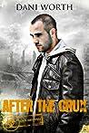 After the Crux (Crux Survivors, #1)
