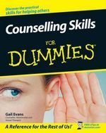 Counselling-Skills-For-Dummies-For-Dummies-