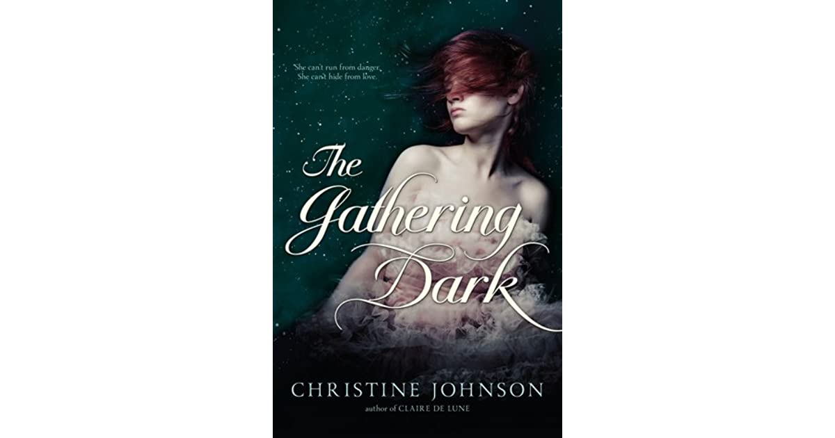 Dark romance novels goodreads giveaways
