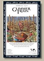 Glimmer Train Stories, #83