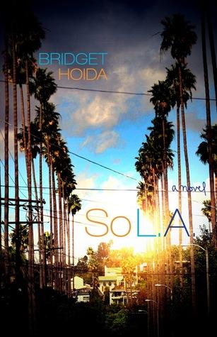 So L.A.