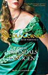 The Scandals of an Innocent (The Brides of Fortune, #2)