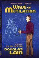 Wave of Mutilation