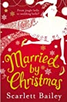 Married By Christmas ebook download free