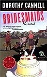 Bridesmaids Revis...