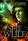 She Wulf (Annie Loves Cham, #2)