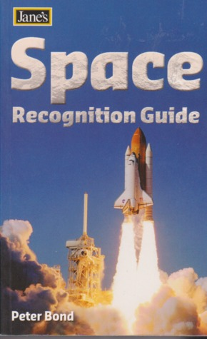 Space Recognition Guide (Jane's)