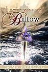 Billow (Ondine Quartet, #2)