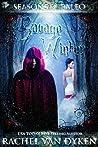 Savage Winter (Seasons of Paleo, #1)