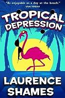 Tropical Depression (Key West, #4)