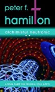 Alchimistul Neutronic, vol. 2