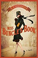 Miss Buncle's Book (Miss Buncle, #1)