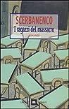 I ragazzi del massacro (Duca Lamberti, #3)
