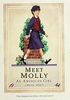 Meet Molly: An American Girl