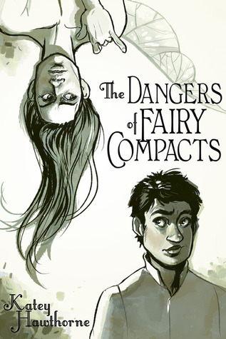 The Dangers of Fairy Compacts