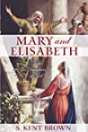 Mary and Elisabet...
